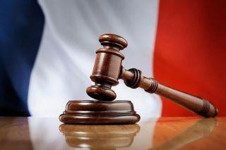 Condamnation de Fabrice Baly