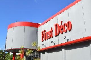 Nouveau à Saint-Martin : les produits du géant de l'électroménager Darty s'invitent à Saint-Martin