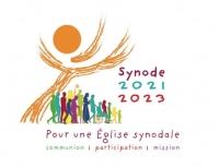 Synode des îles du nord : le 23 octobre à Saint-Martin