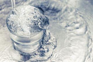 Pollution de l'eau aux bromates : le Collectif pour l'eau potable réclame une indemnité de 21 euros par mois et par abonné