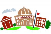 Collège 900 : Publication imminente du concours d'architecte