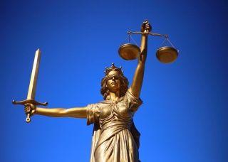 Tribunal : Premières affaires pour non-respect des règles d'urbanisme