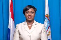 Nouvelle crise politique à Sint Maarten : élections anticipées prévues en janvier 2020