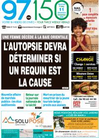 Edition du 11.12.2020
