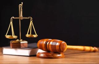 Justice … un long fleuve  pas tranquille !