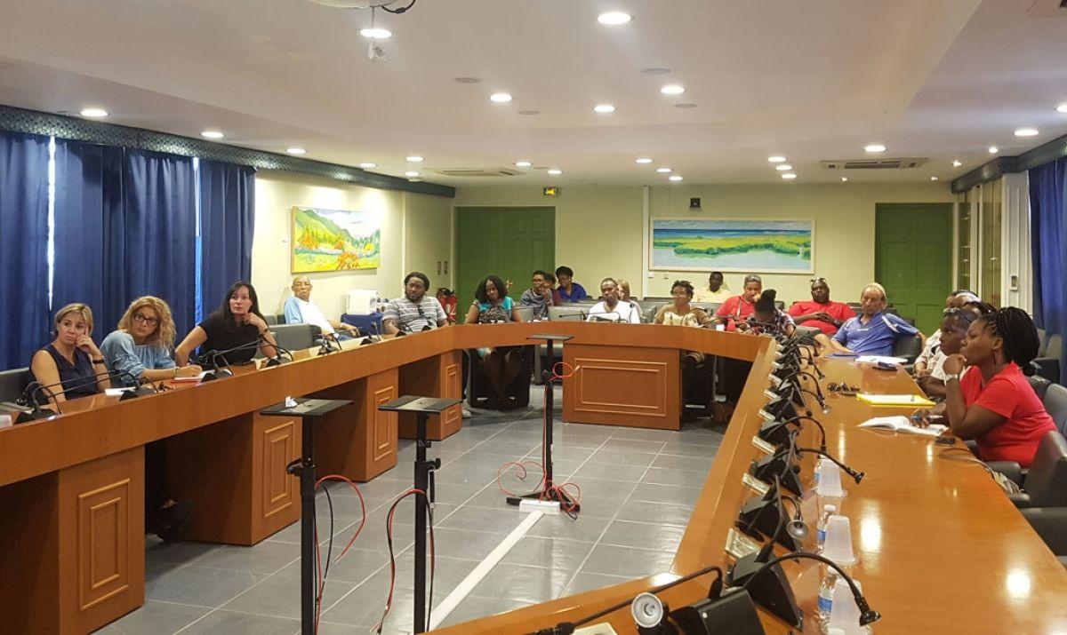 Les balbutiements du projet d'externalisation du périscolaire aux associations