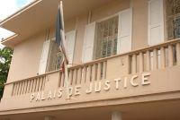 Drogue, alcool, violence, vol : le quotidien du tribunal