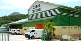 Communiqué de la Caisse Territoriale des Œuvres Scolaires (CTOS)