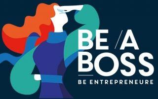 Concours : « Be A Boss » Antilles-Guyane : créer sa boite, elles ont osé pourquoi pas vous ?