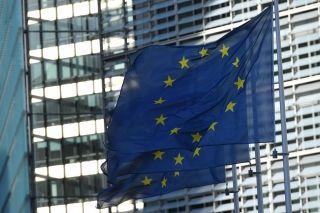 Des délais très courts pour engager les 46 M€ de l'Europe (FSUE)