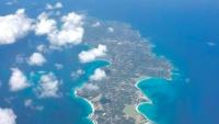 Anguilla : Confinement général pendant 2 semaines