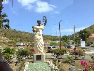 Commémoration de l'abolition de l'esclavage :  le 28 mai  « considéré » comme férié
