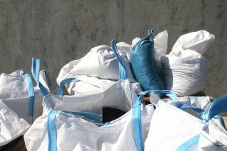 Recyclage : Le compost, ou comment valoriser un déchet