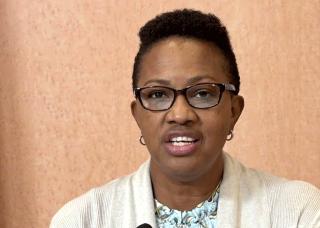 Sint Maarten : La 3ème phase de déconfinement amorcée prématurément