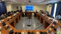 Conseil du Tourisme de Saint-Martin: constituer une base statistique solide