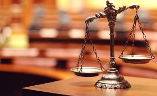Clémence du tribunal pour un récidiviste
