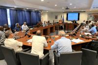 PPRn : Privilégier la prévention plutôt que les interdictions
