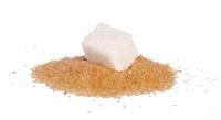 Quand l'industrie agro-alimentaire se sucre sur le dos des Antillais